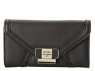 GUESS Chleo SLG Slim Clutch