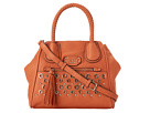 GUESS Jodi Small Retro Satchel