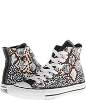 Converse - Chuck Taylor® All Star® Multi Panel Hi