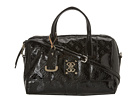 GUESS Valka Box Satchel