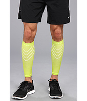 Smartwool - PhD Compression Calf Sleeve