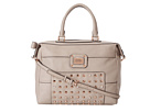 GUESS Geela Large Soho Satchel