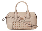 GUESS Geela Small Box Satchel