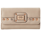 GUESS Geela Slim Clutch