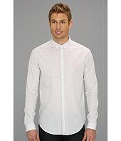 Elie Tahari  Striped Steve Shirt J805M503  image