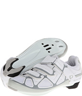 Product Review: Pearl Izumi E:Motion Road N2 Women's Shoe | Run Oregon