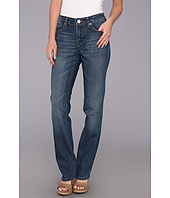 Jag Jeans - Jackson Mid-Straight in Metro Wash