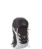 Osprey - Talon 33 Pack