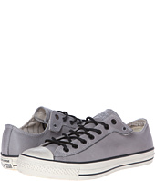 Converse by John Varvatos - Chuck Taylor All Star Ox - Stud Closure Leather