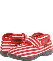 Bogs Kids - Baby Bogs Mid Canvas (Toddler)