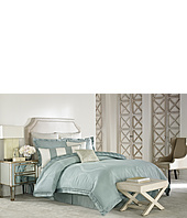 Vince Camuto - Bal Harbour 4-Piece Comforter Set - Queen