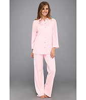 Natori - Bliss Pima Cotton PJ