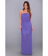 Lilly Pulitzer - Emmett Maxi Dress