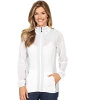 ExOfficio - BugsAway® Damselfly™ Jacket