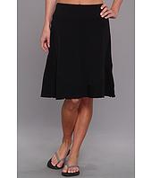 ExOfficio - Go-To® Solid Skirt