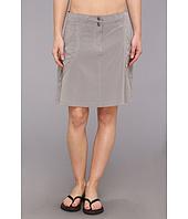 ExOfficio  Camina Skirt  image
