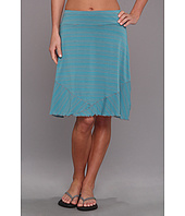 ExOfficio  Go-To Stripe Skirt  image