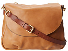 Dooney & Bourke Florentine Medium Mail Bag