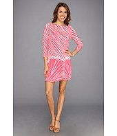 Lilly Pulitzer - Topanga Dress