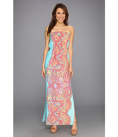 Lilly Pulitzer Cheap Dresses Lilly Pulitzer Emmett Maxi