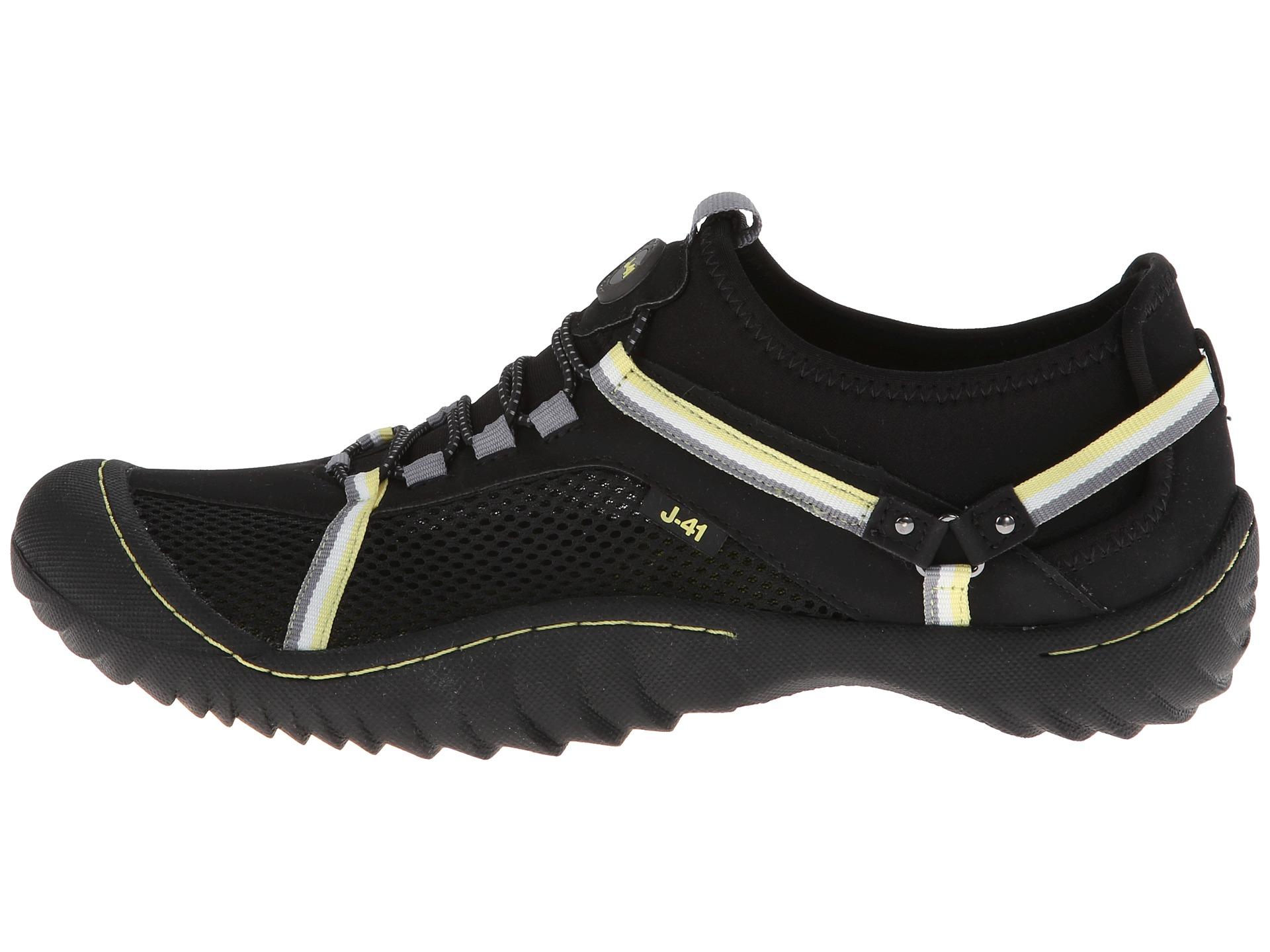 j 41 naples boots for men - photo#26