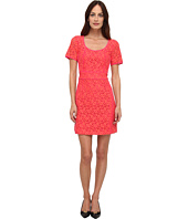 Marc by Marc Jacobs - Luna Lace Dress
