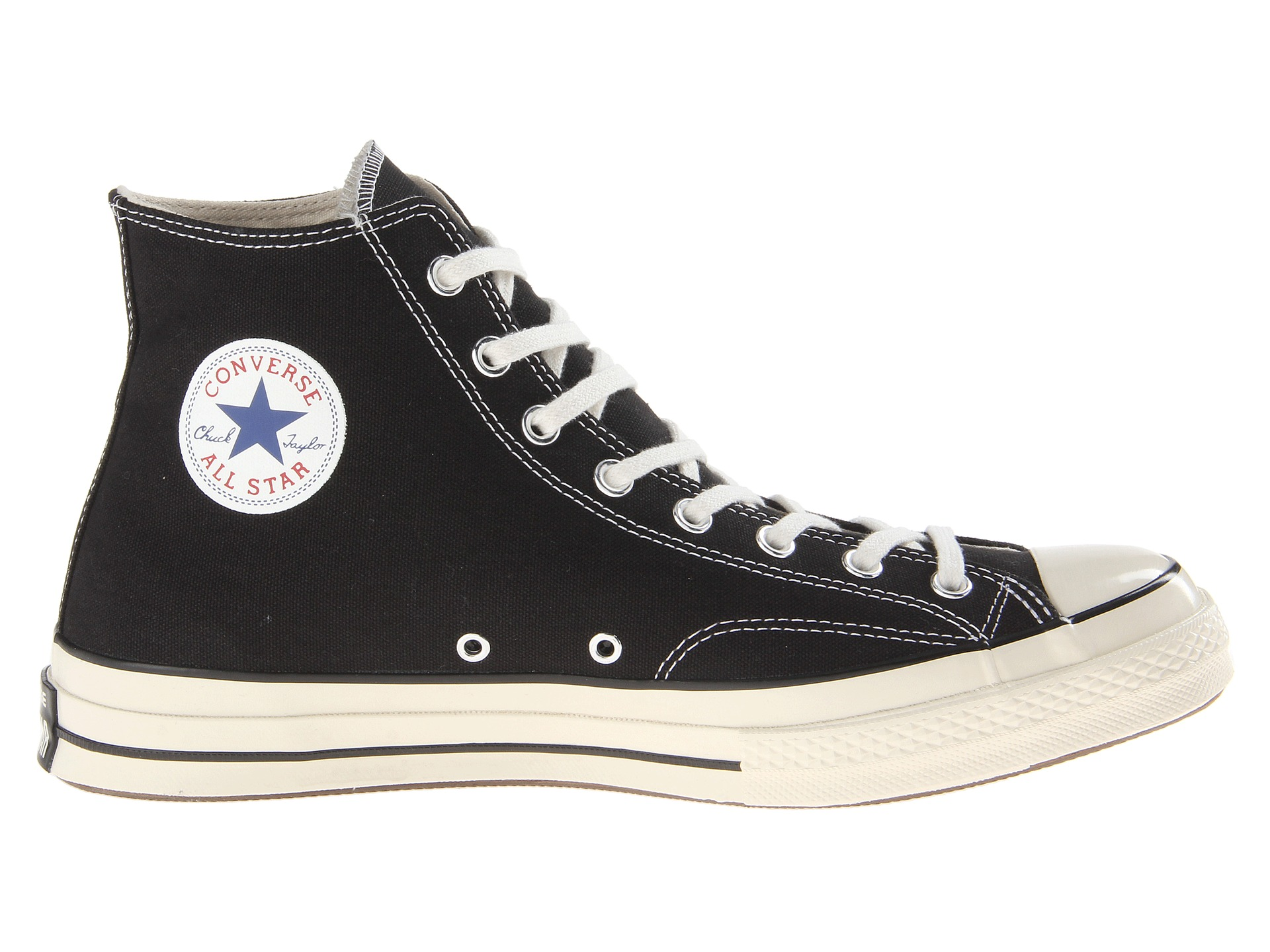 converse chuck taylor all star 39 70 hi free shipping both ways. Black Bedroom Furniture Sets. Home Design Ideas