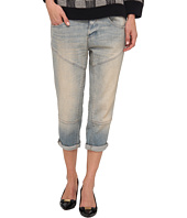 Marc by Marc Jacobs - Boyfriend Seam Jean