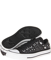 Converse - Chuck Taylor® All Star® PU Hardware Ox