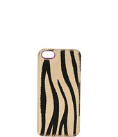 Lucky Brand - Zebra Phone Case