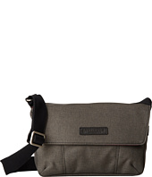 Timbuk2 - Colby Shoulder Bag