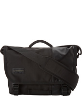 Timbuk2 - Snoop Camera Messenger - Extra Small