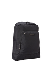Timbuk2 - Anza Mini Pack