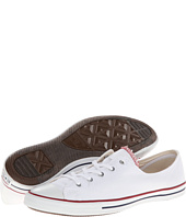 Converse - Chuck Taylor® All Star® Fancy Ox