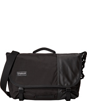 Timbuk2 - Snoop Camera Messenger - Small