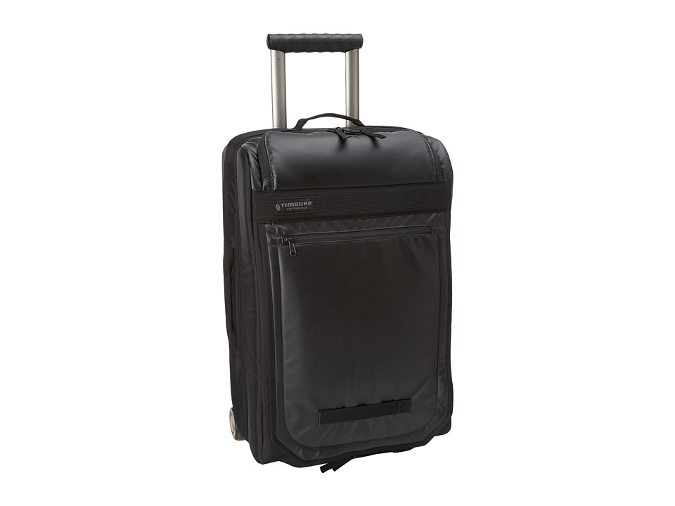 Timbuk2 - Co-Pilot - Medium (Black) Bags