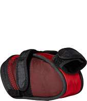 Timbuk2 - Bicycle Seat Pack - Medium