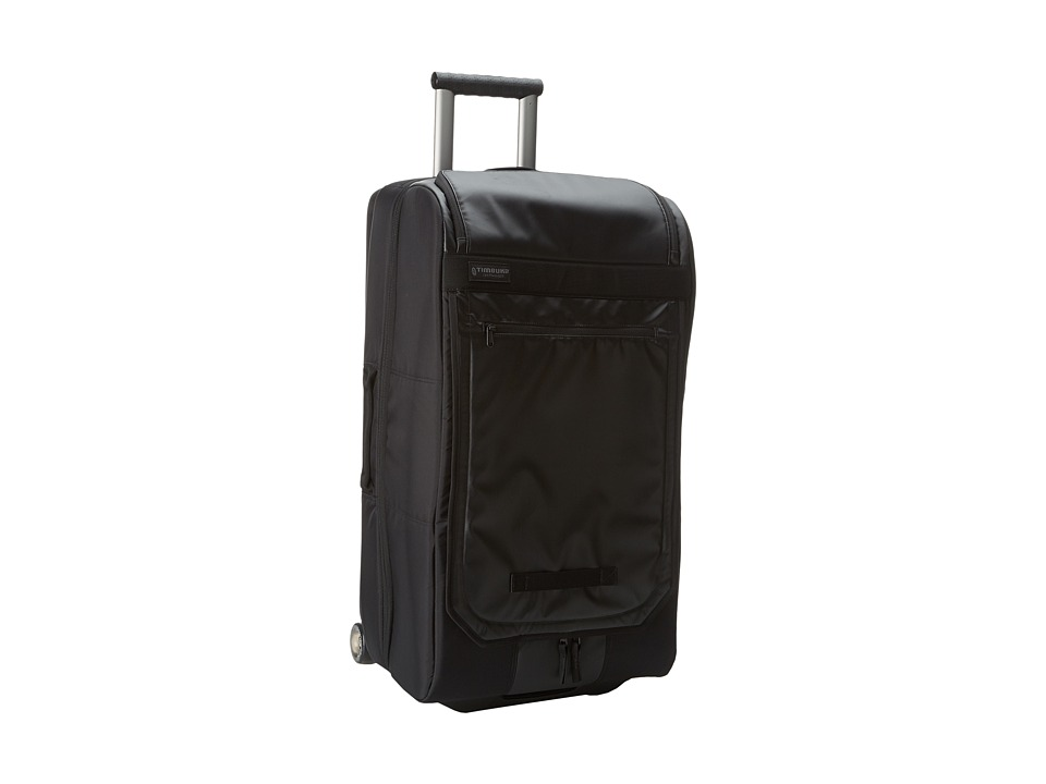 Timbuk2 - Co-Pilot - Extra Large (Black) Bags