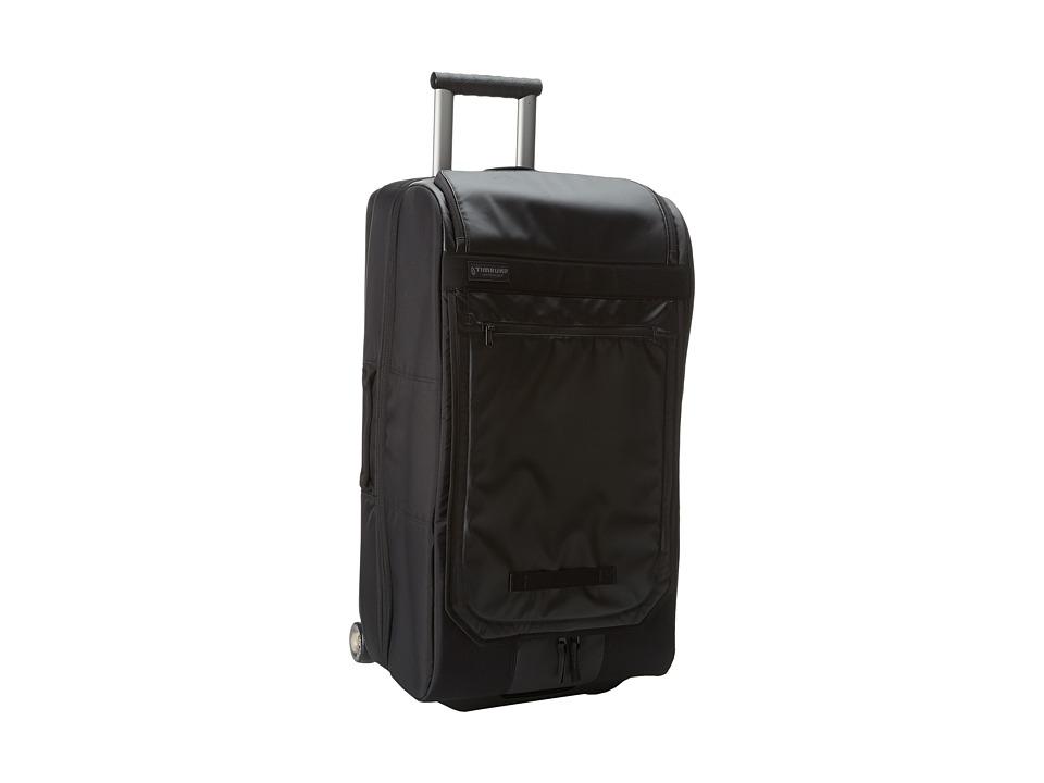 Timbuk2 - Co-Pilot - Extra Large (Black) Bags
