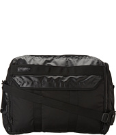 Timbuk2 - Wingman - Medium