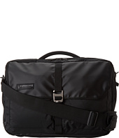 Timbuk2 - Core Briefcase - Medium