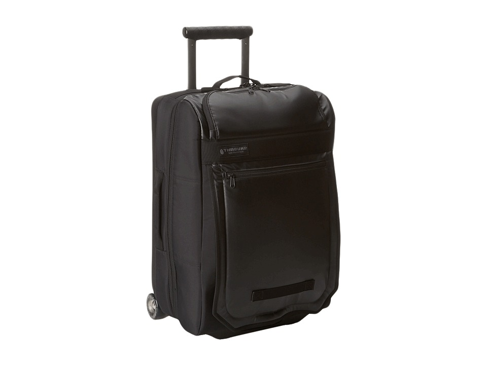 Timbuk2 - Co-Pilot - Small (Black) Bags