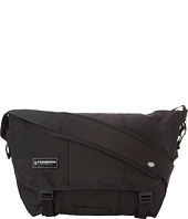 Timbuk2 - Classic Messenger Bag - Medium