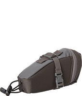 Timbuk2 - Seat Pack XT - Medium