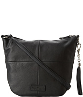 Tignanello - Zip It Convertible Cross Body
