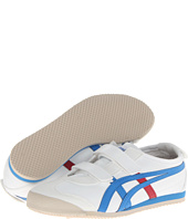 Onitsuka Tiger Kids by Asics - Mexico 66 Baja PS (Toddler/Little Kid/Big Kid)