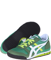 Onitsuka Tiger Kids by Asics - Ultimate 81 (Toddler/Little Kid/Big Kid)