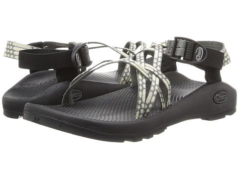 Chacos Light Beam Keens Sandals