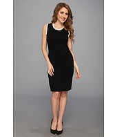 Calvin Klein - Knit Sheath Dress CD4W13L8