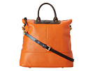 Dooney & Bourke Convertible Shopper